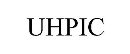 UHPIC