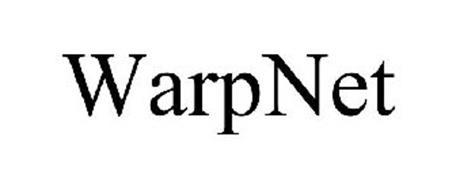 WARPNET