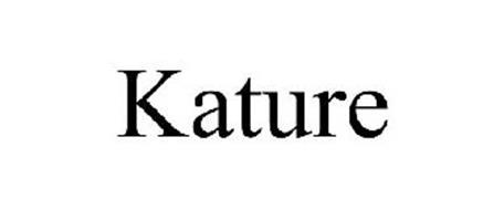 KATURE