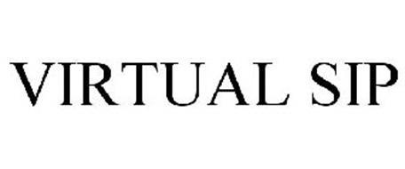 VIRTUAL SIP