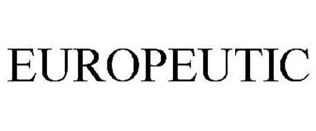 EUROPEUTIC