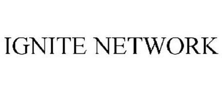 IGNITE NETWORK