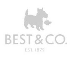 BEST & CO. EST. 1879