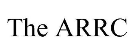 THE ARRC