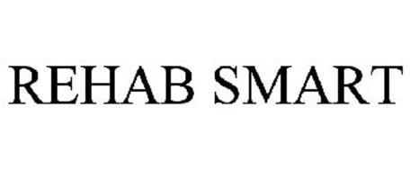 REHAB SMART