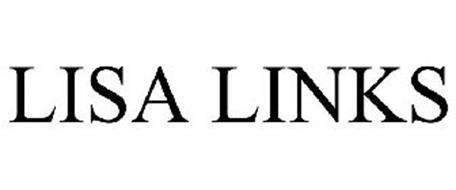 LISA LINKS