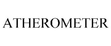 ATHEROMETER