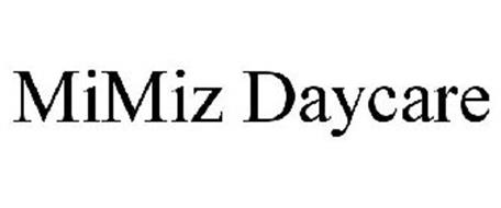MIMIZ DAYCARE
