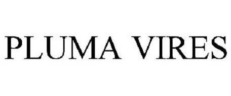 PLUMA VIRES