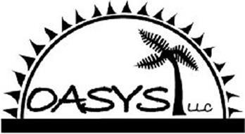 OASYS LLC