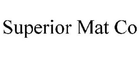 SUPERIOR MAT CO