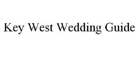 KEY WEST WEDDING GUIDE