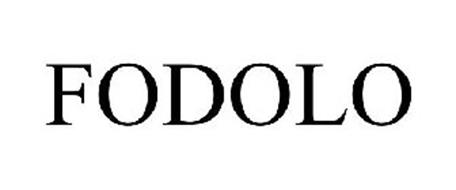 FODOLO