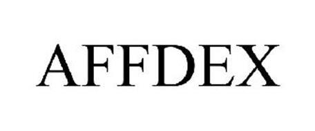 AFFDEX