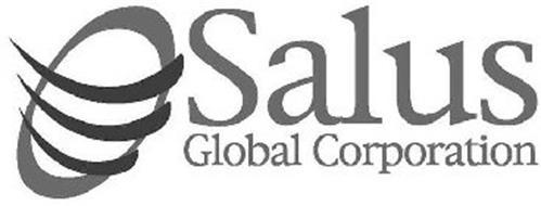SALUS GLOBAL CORPORATION