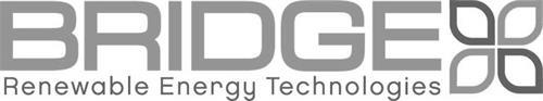 BRIDGE RENEWABLE ENERGY TECHNOLOGIES