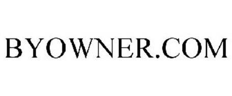 BYOWNER.COM