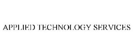 APPLIED TECHNOLOGY SERVICES