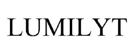 LUMILYT