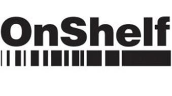 ONSHELF