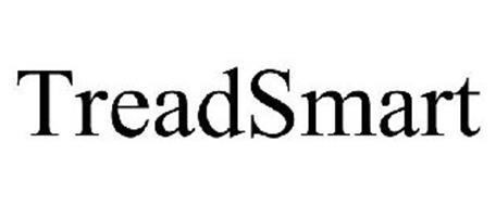 TREADSMART