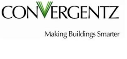 CONVERGENTZ MAKING BUILDINGS SMARTER