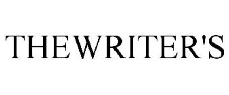 THEWRITER'S