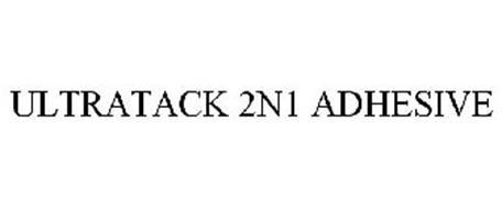 ULTRATACK 2N1 ADHESIVE