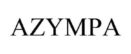 AZYMPA