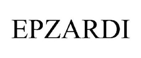 EPZARDI