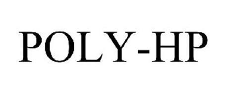 POLY-HP