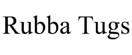 RUBBA TUGS