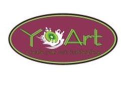 YO ART CREATE YOUR OWN MASTERPIECE