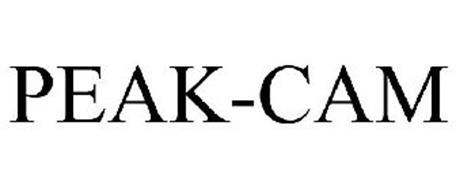 PEAK-CAM