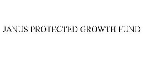 JANUS PROTECTED GROWTH FUND