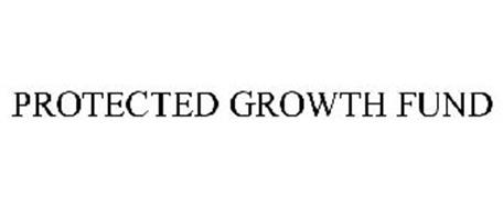 PROTECTED GROWTH FUND