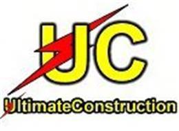 UC ULTIMATECONSTRUCTION