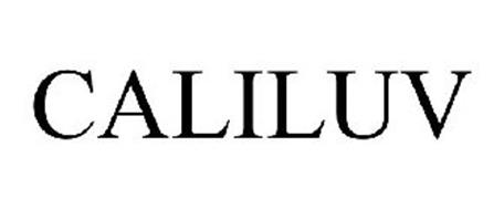 CALILUV