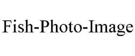 FISH-PHOTO-IMAGE