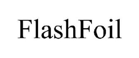 FLASHFOIL