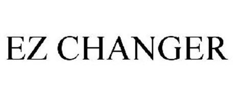 EZ CHANGER