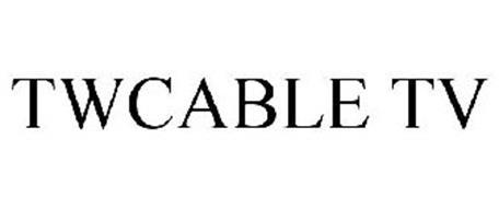 TWCABLE TV