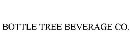 BOTTLE TREE BEVERAGE CO.