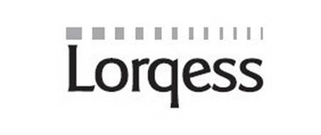 LORQESS