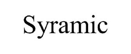 SYRAMIC