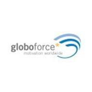 GLOBOFORCE MOTIVATION WORLDWIDE