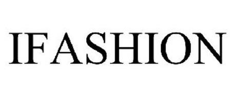 IFASHION