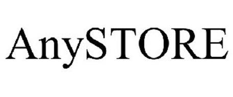 ANYSTORE