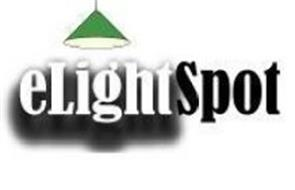 ELIGHTSPOT