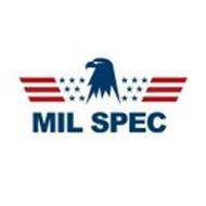 MIL SPEC